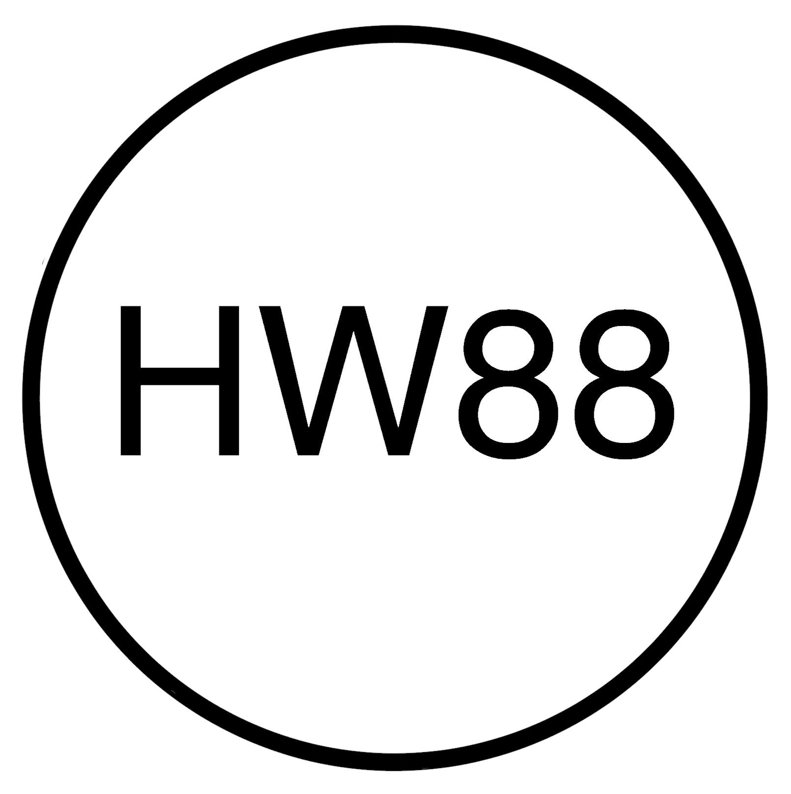 hw88.nl