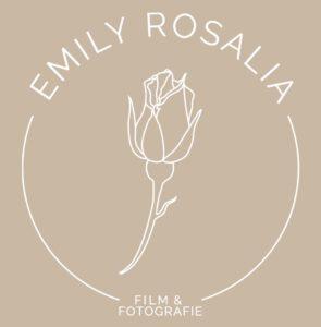Emily Rosalia logo